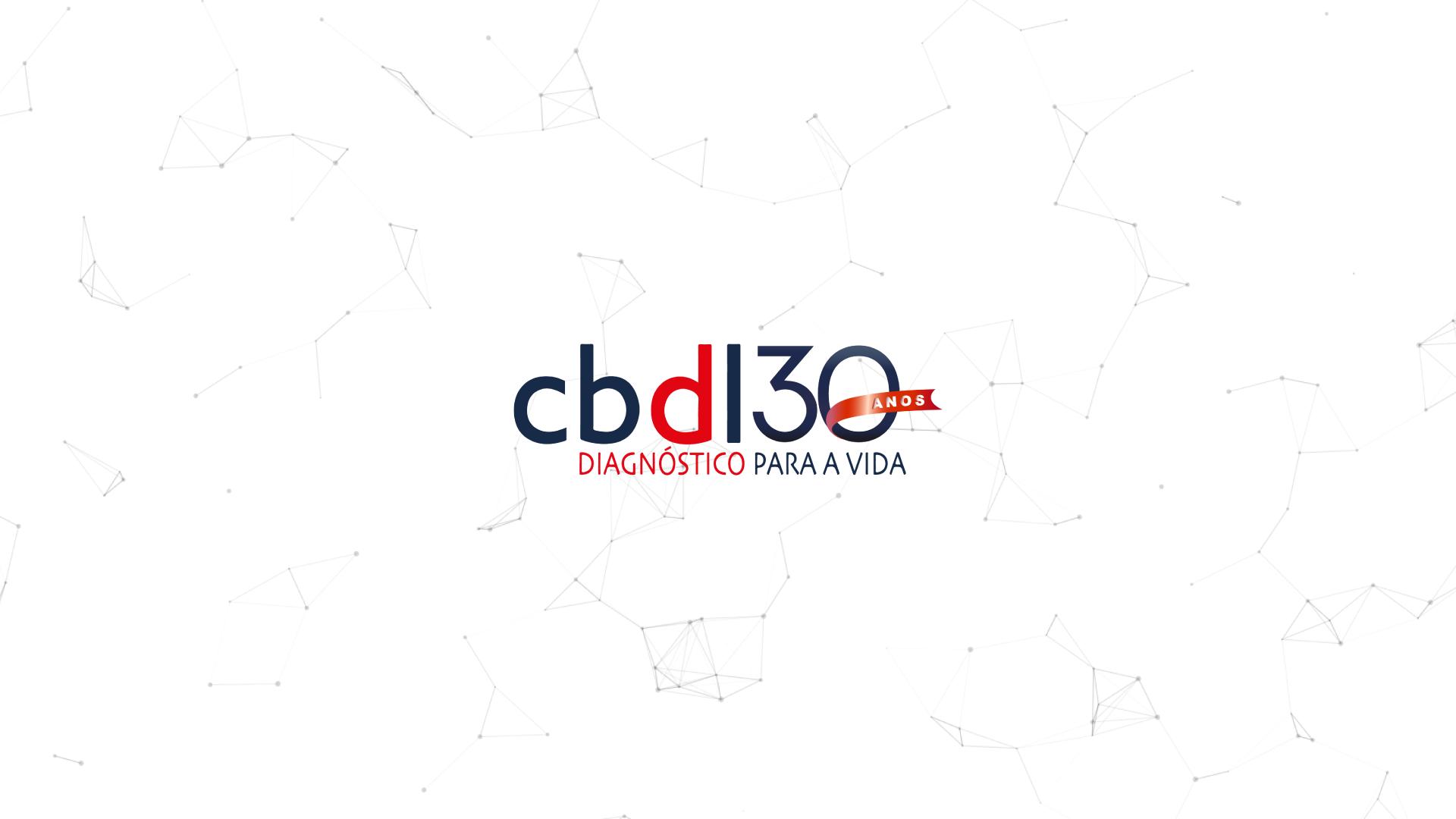 CBDL 30 Anos