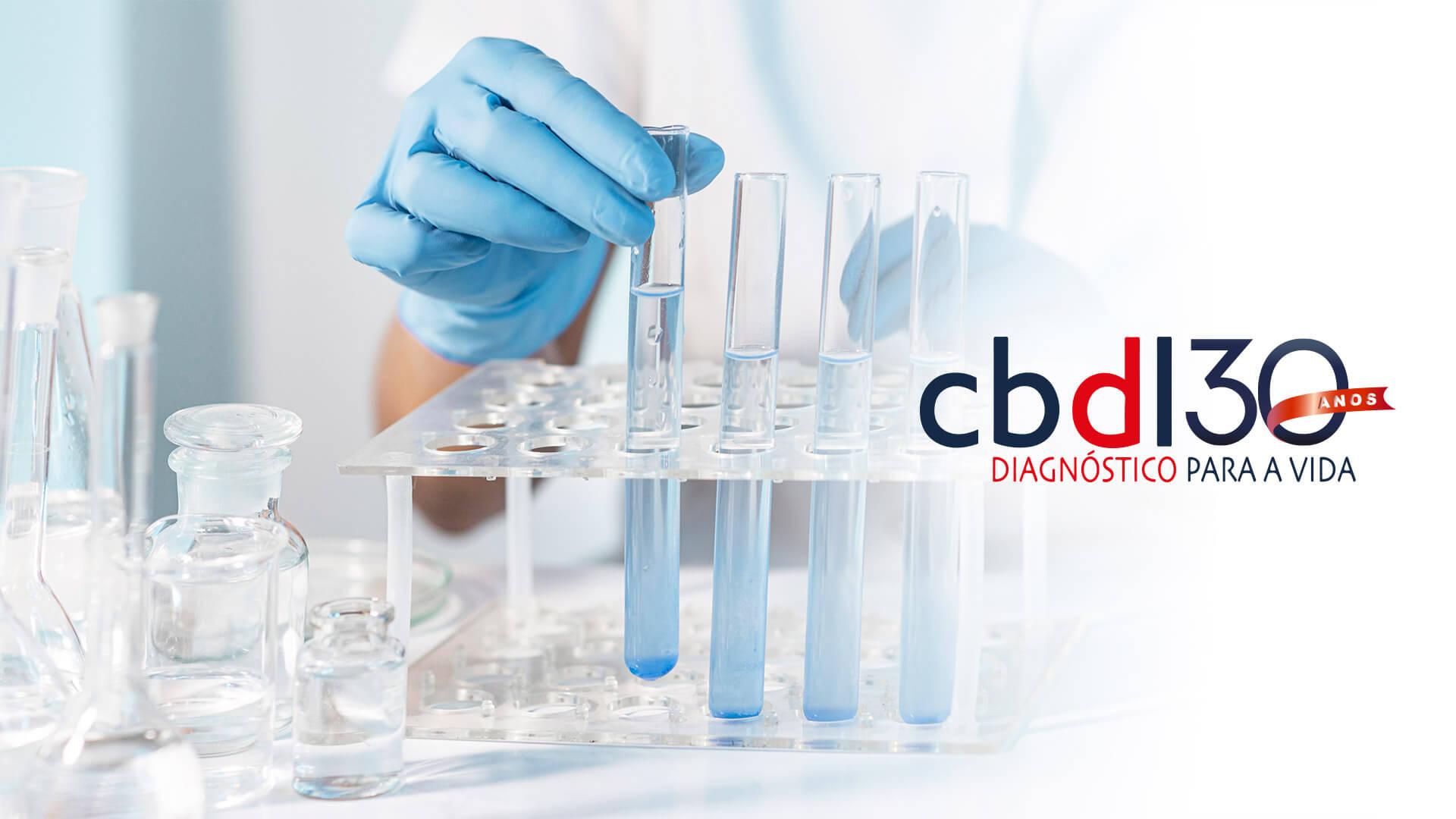 CBDL encerra o JULHO AMARELO com evento sobre Hepatites Virais