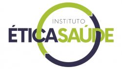 Logotipo IES